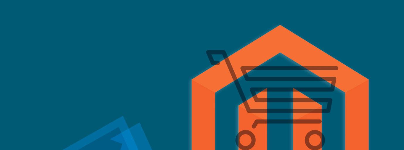 Projektowanie, tworzenie i wdrożenie sklepów Magento
