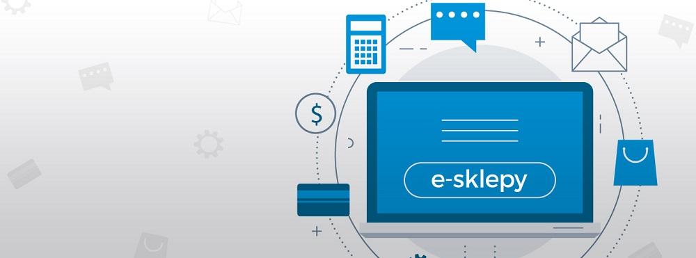 Kompleksowa obsługa e-commerce