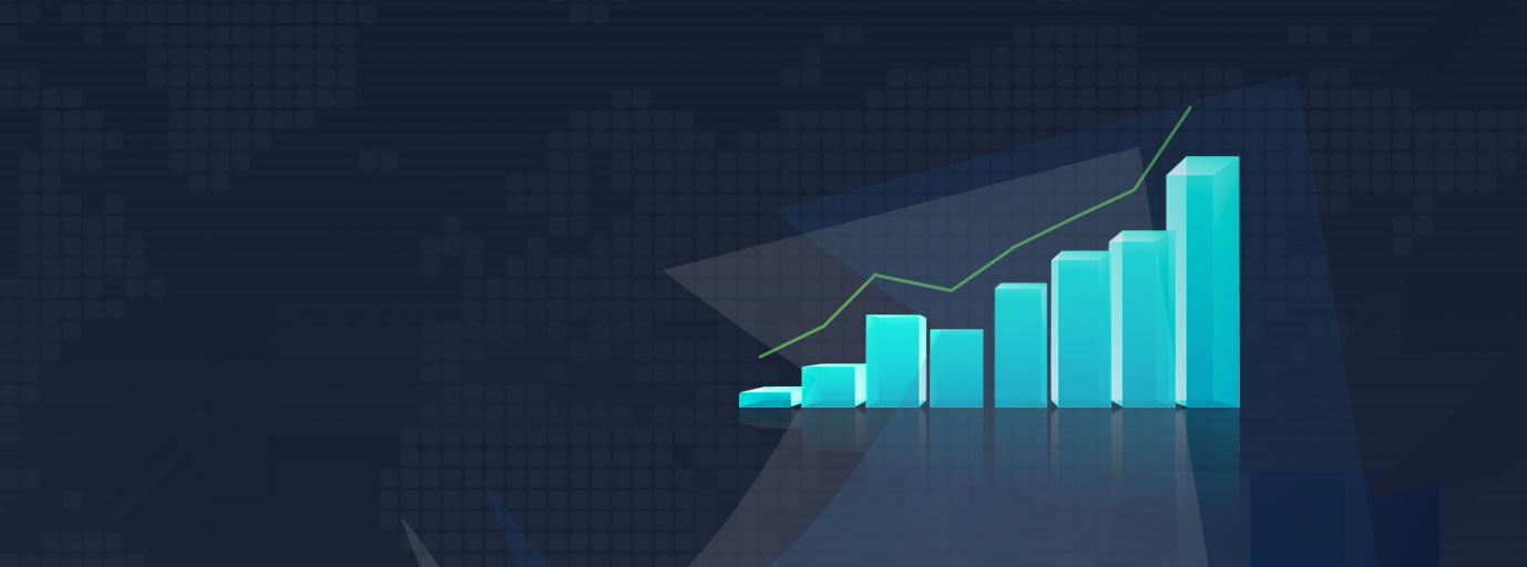 Platformy aukcyjne i aukcje internetowe