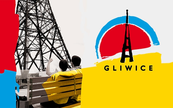 UM Gliwice - Städtisches Informationsportal
