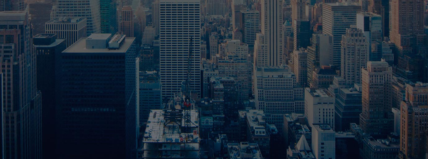 ZNB - zarządzanie nieruchomościami